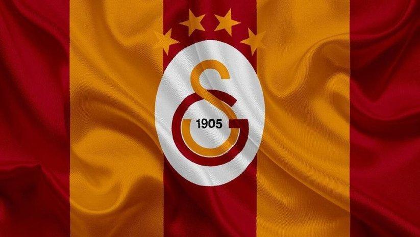 Galatasaray kadroyu tamamladı