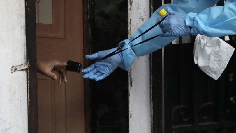 japonya abd üslerinde koronavirüs vakaları