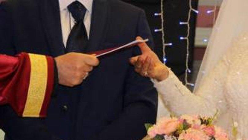 elbistan resmi nikah
