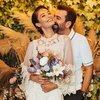 Ünlü oyuncu nişanlandı