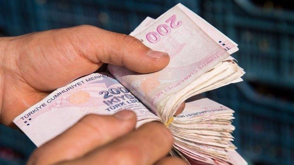 Esnafın gecikmiş borcuna iyileştirme