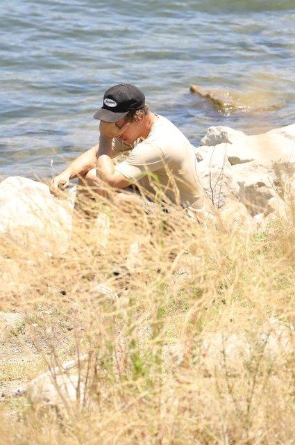 Naya Rivera'nın cansız bedeni bulundu - Magazin haberleri