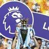 Premier Lig'de bir koronavirüs!