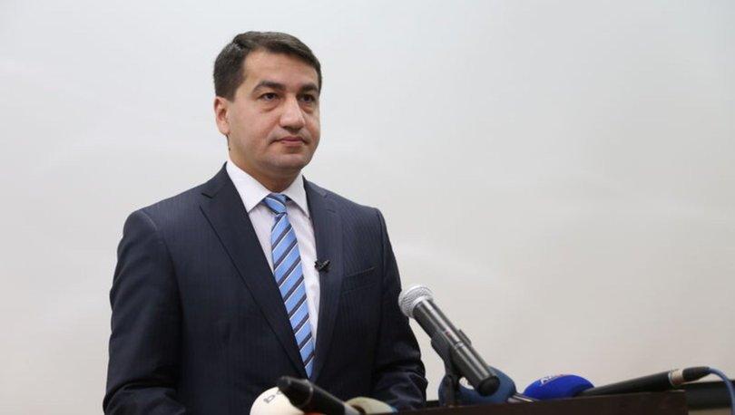 Ermenistan, Azerbaycan sınırındaki Tovuz şehrine neden saldırıyor?