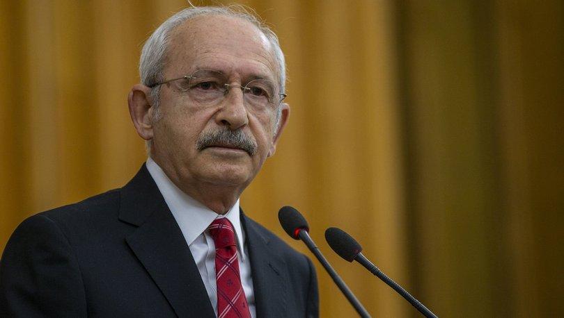 Son dakika haberi Man Adası davasında Kılıçdaroğlu tazminat ödeyecek