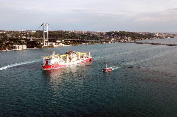 Türkiye ekonomisi FETÖ darbe girişiminin yaralarını hızlı sardı
