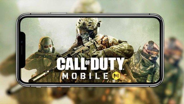 Yeni başlayanlar ve vazgeçemeyenler için Call of Duty Mobile hakkında her şey
