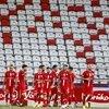 Antalyaspor'da hedef 2'de 2