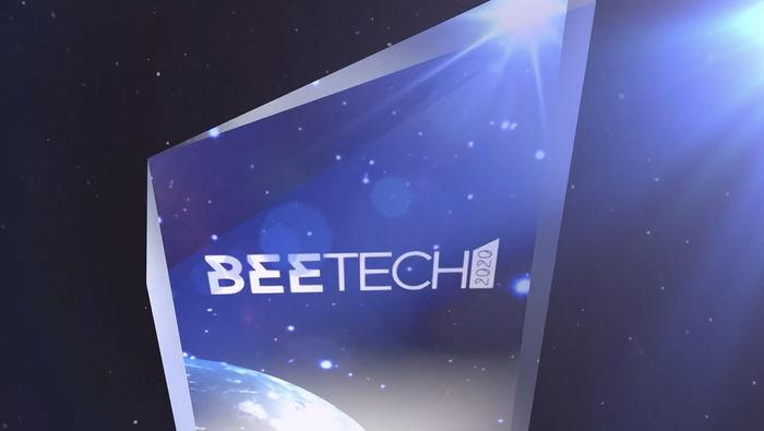 BEETECH 2020 Teknoloji Ödülleri'ni kazananlar belli oldu