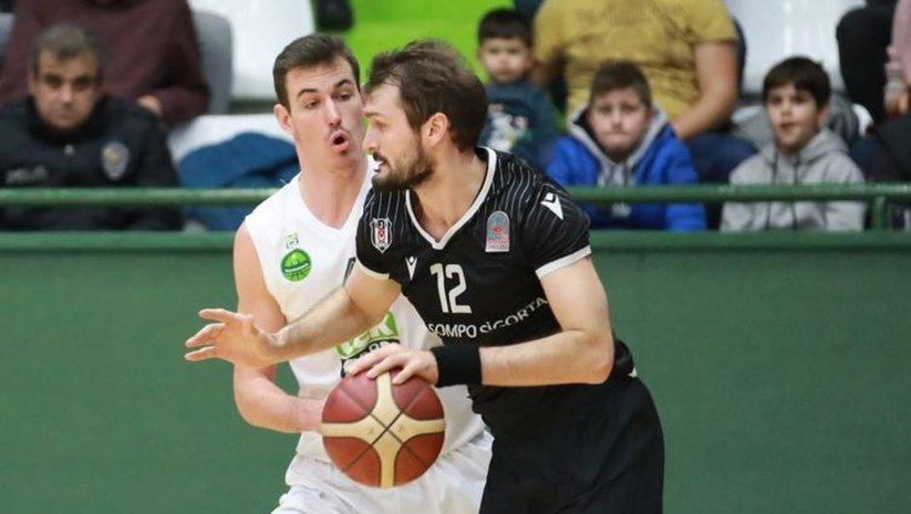 Bursaspor, Batuk'u transfer etti