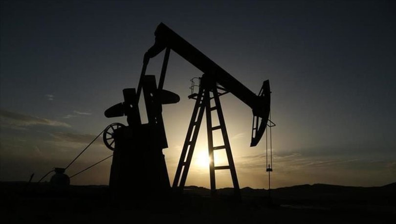 OPEC petrol üretim kesintisi