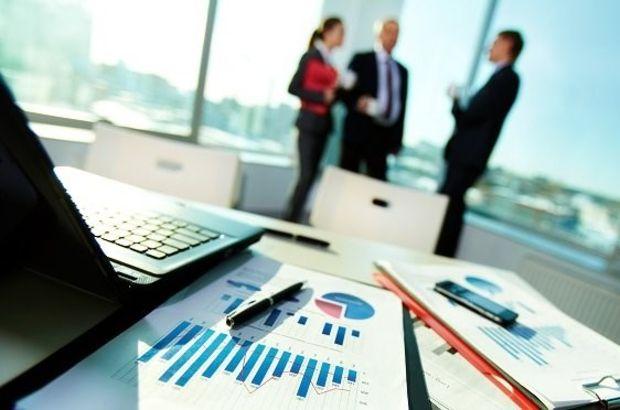 İTO, pandemide en çok firma kurulan sektörleri açıkladı