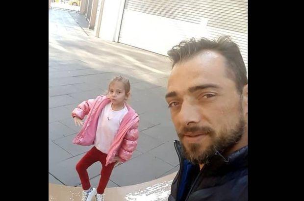Ayrıldığı kadını ve kızını katletmişti, öldü