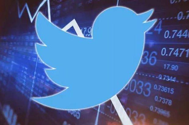 Twitter hesapları hacklendi mi? Mavi tik yalan oldu! Barack Obama Twitter mesajı
