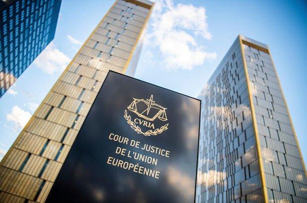 13 milyar euroluk karara iptal