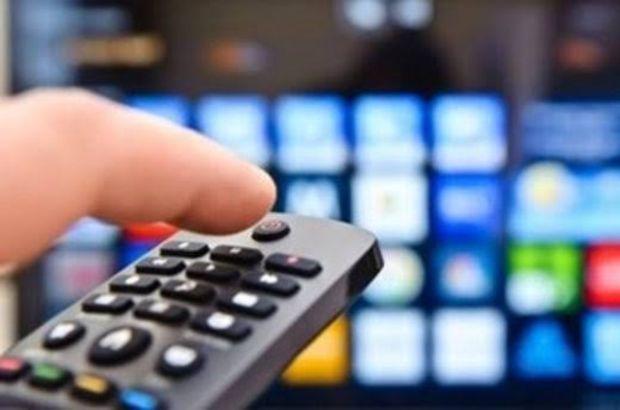 TV Yayın akışı 16 Temmuz 2020