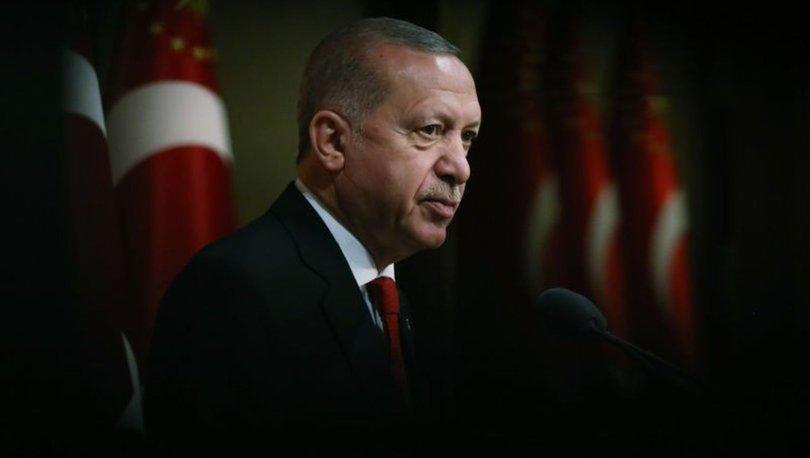 Son dakika haberi! Kurban Bayramı'nda kısıtlama olacak mı? Cumhurbaşkanı Erdoğan açıkladı