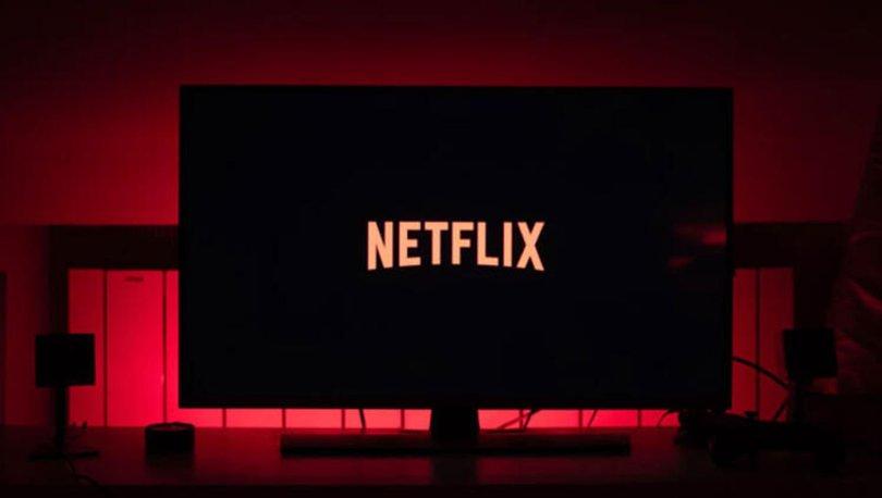 Netflix Türkiye kapanıyor