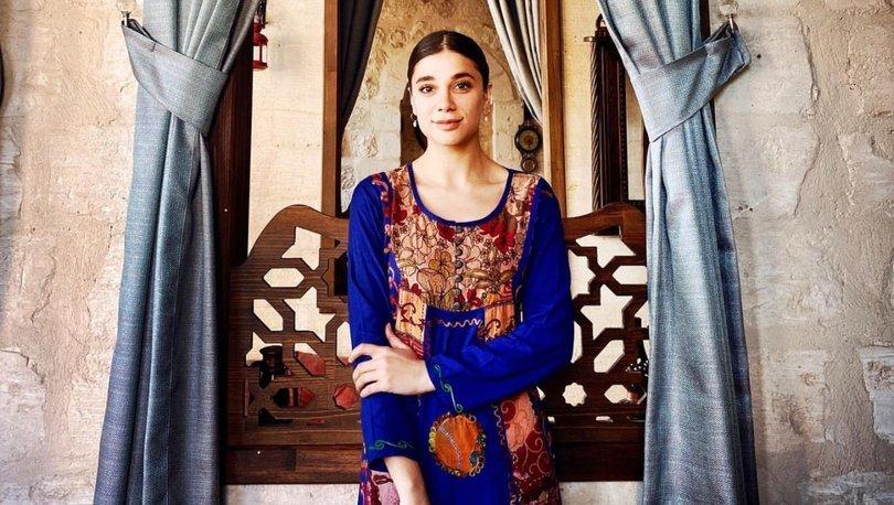 Muğla'da üniversite öğrencisi Pınar Gültekin'den 4 gündür haber alınamıyor