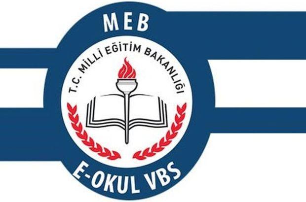 E-Okul MEB LGS tercih robotu lise!