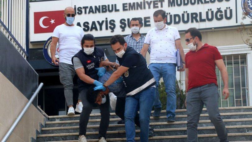 Son dakika haberler... Bağcılar'da polisi şehit eden saldırganlar tutuklandı!