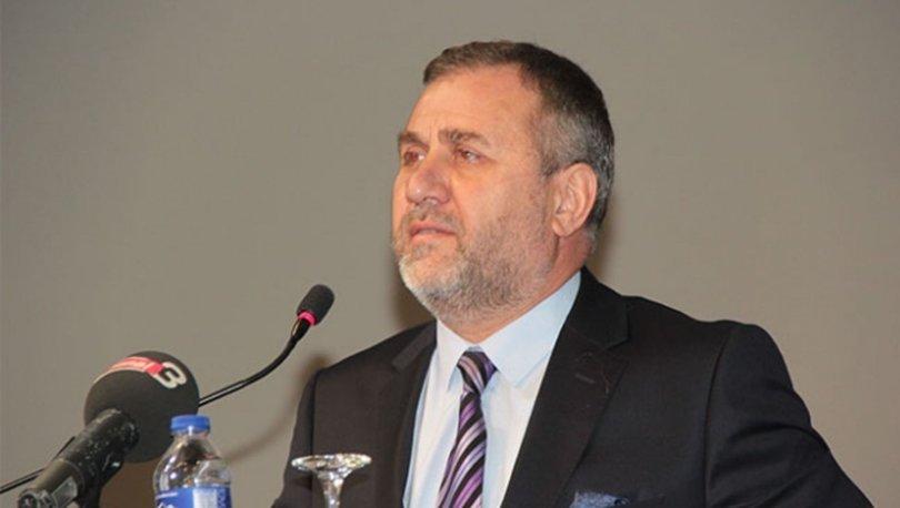 Prof. Dr. Ahmet Yaramış kimdir? Ahmet Yaramış'ın kısaca hayatı