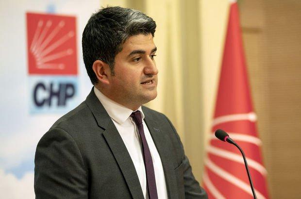 CHP sosyal medya düzenlemesini AYM'ye götürecek
