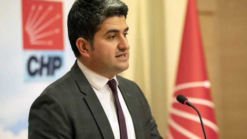 CHP sosyal medya düzenlemesini AYM'ye götürecek - Haberler