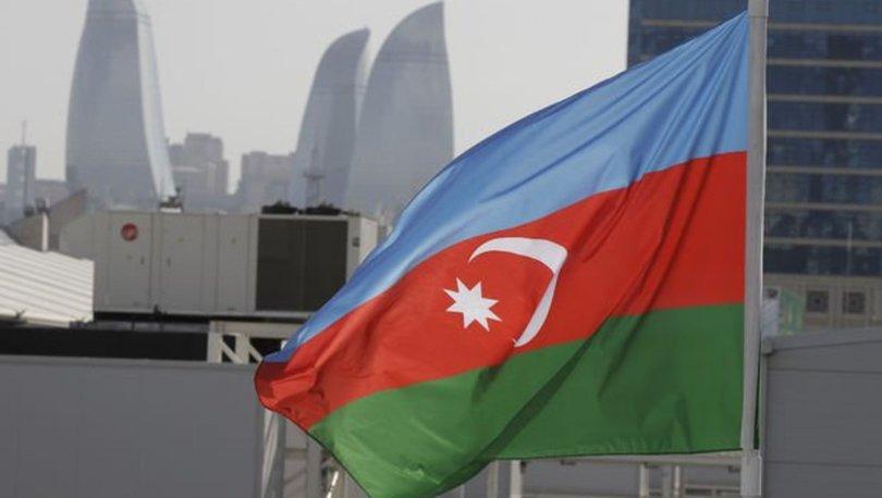 Azerbaycan Dışişleri Bakanı Bayramov: Türkiye, kötü günde Azerbaycan'ın yanında oldu