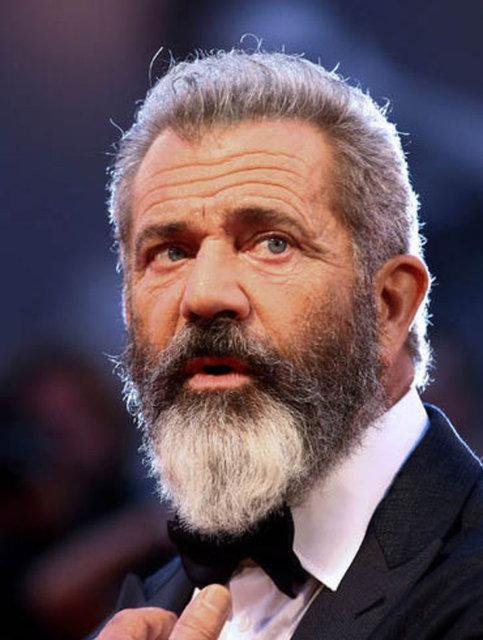 Mel Gibson'ın koronavirüs sırrı ortaya çıktı - Magazin haberleri