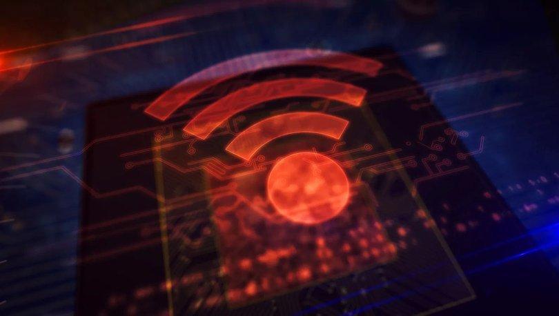 ücretsiz internet