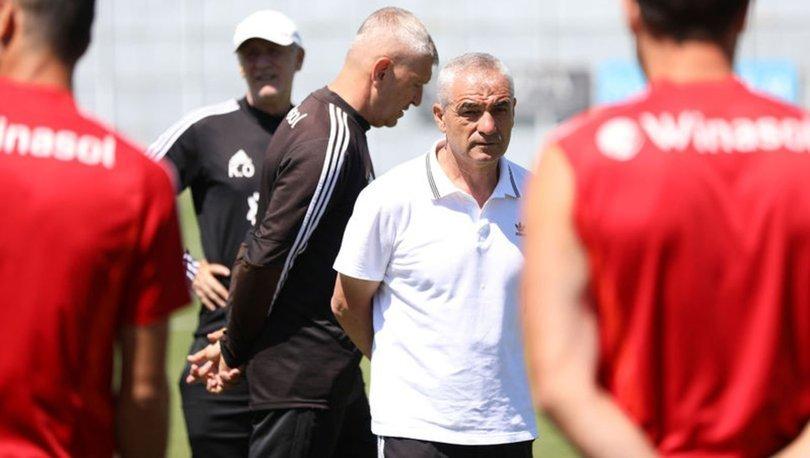 Sivasspor yeni sezonda 6 futbolcu transfer edecek
