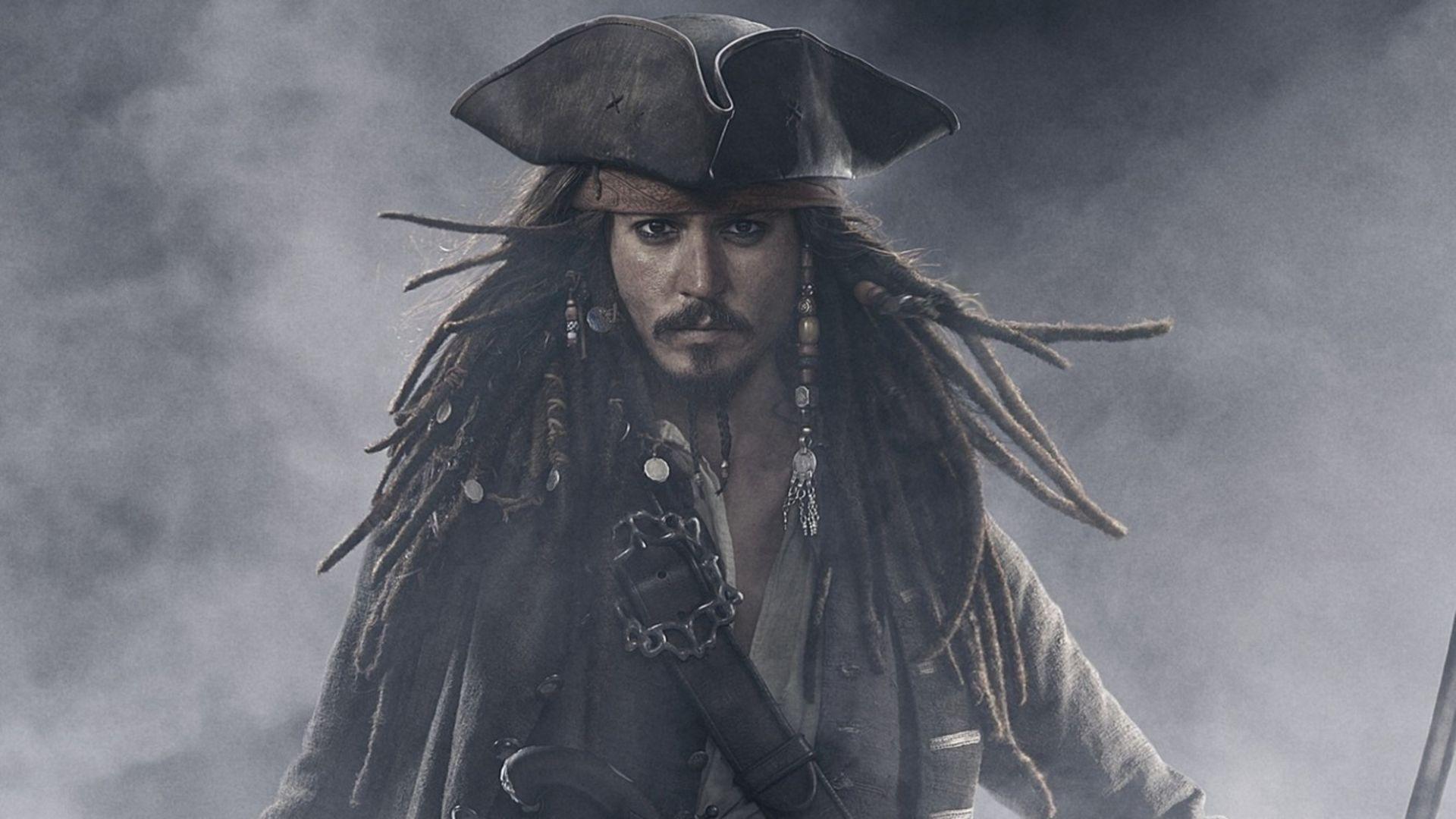 Johnny Depp, müzik grubunun dağıldığı an 'O An'ı yaşadı