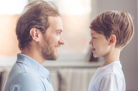 Çocuğunuzun sosyal becerilerini geliştirecek 6 basit yöntem