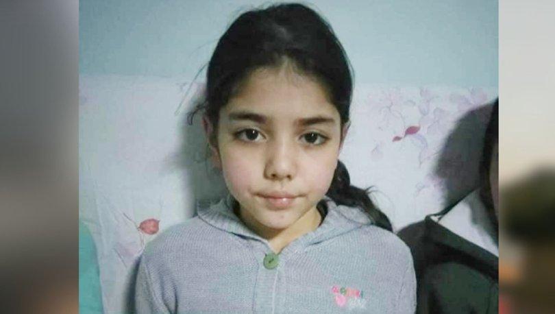 Giresun'da yaylada kaybolan Elif Akbayrak aranıyor - Haberler
