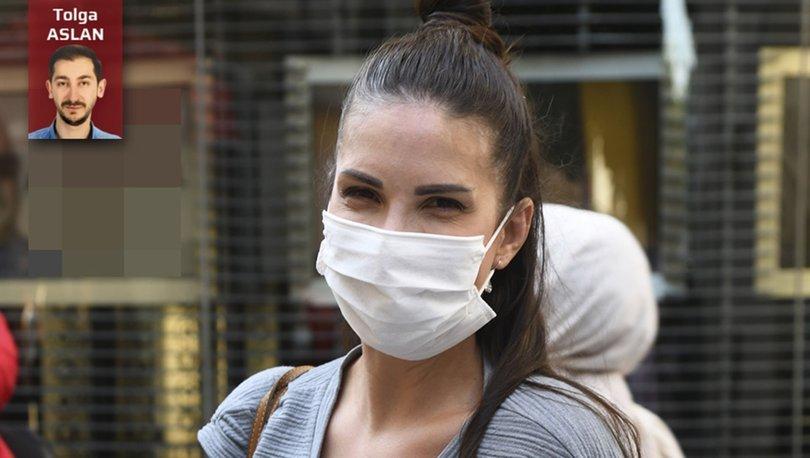 Tuğba Özerk: Sahneyi özledim, parayı değil - Magazin haberleri