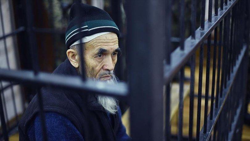 ABD'nin insan hakları ödülü verdiği Askarov cezaevinde hayatını kaybetti