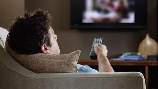 Reyting sonuçları 25 Temmuz 2020! Cumartesi dizi reyting sıralamasında birinci hangisi? AÇIKLANDI