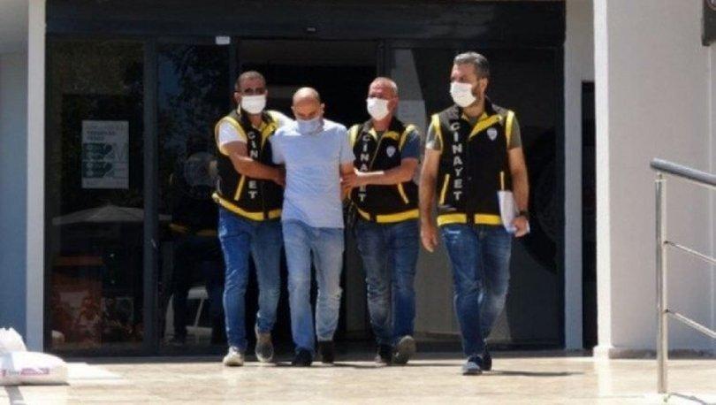 Bursa'da silahlı kavga! 1 kişi öldü, 1 kişi yaralandı