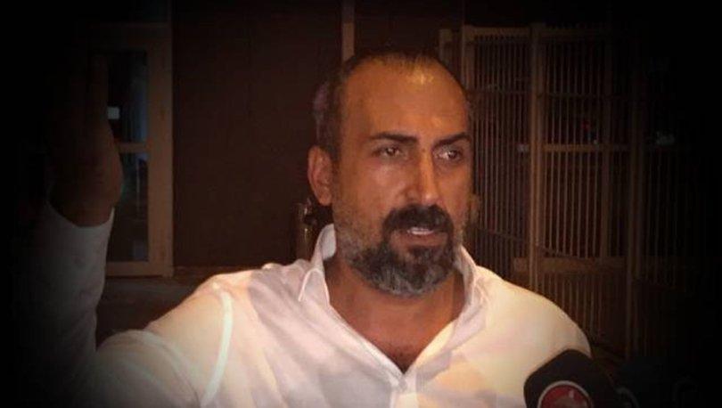 Mustafa Tokgöz: Süper Lig oynansın koronavirüs vakasını açıklamadık