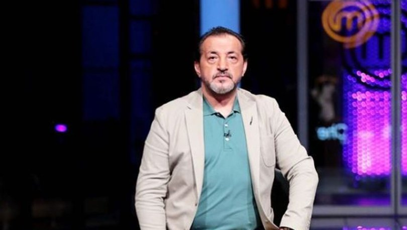 Mehmet Yalçınkaya