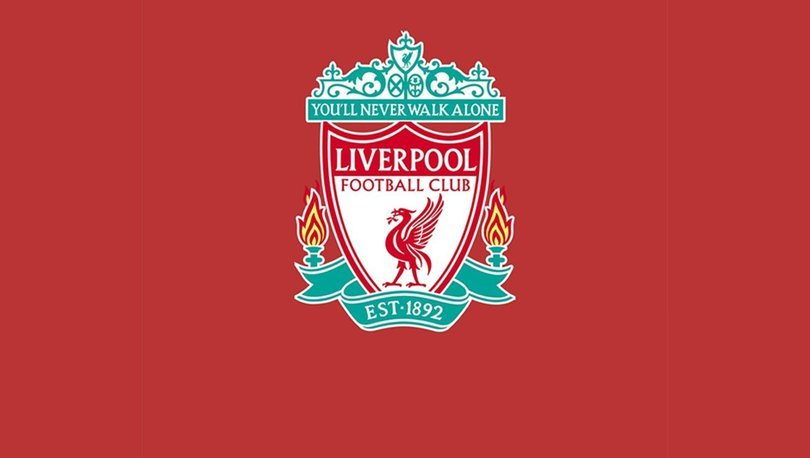 Liverpool, Ozan Kabak'ın peşinde