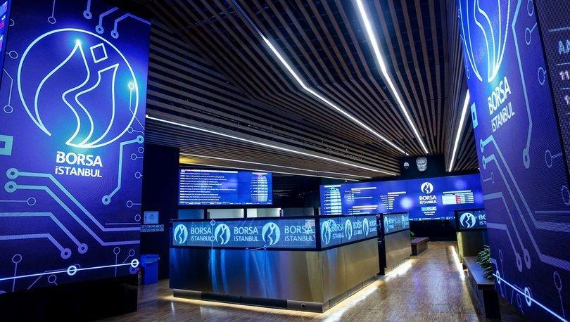Borsa İstanbul'da sıfır atılması