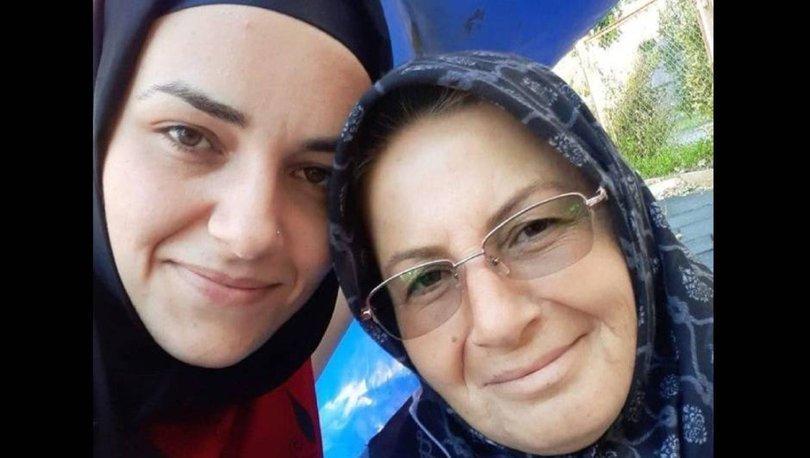 mersin kadın cinayeti