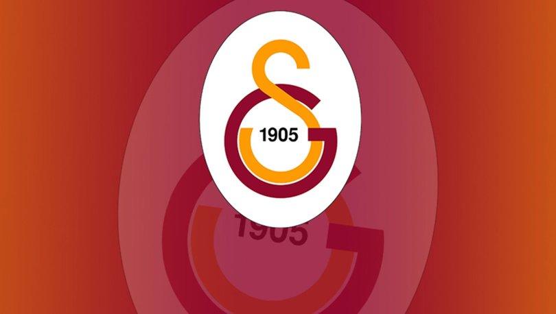 Emre Kılınç, Galatasaray'da