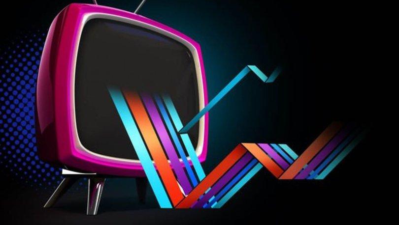 Yayın akışı 27 Temmuz Pazartesi! Bugün Show TV, Kanal D, Star TV, FOX, ATV yayın akışında ne var?