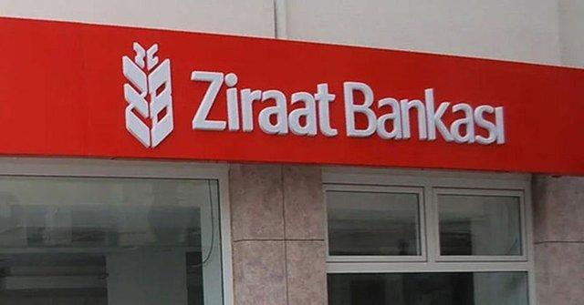 Ziraat Bankası konut kredi hesaplama, sorgulama ve erteleme nasıl yapılır? 28 Temmuz 2020