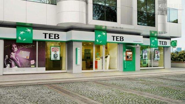 Son dakika haber! Bankalar bayram kredi paketlerini açıkladı! İşte bankalara göre faiz oranları