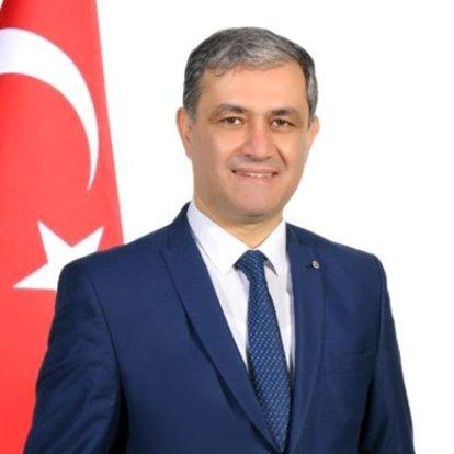 Elmalı Belediye Başkanı Halil Öztürk kimdir? Halil Öztürk hakkında bilgiler | Gündem Haberleri