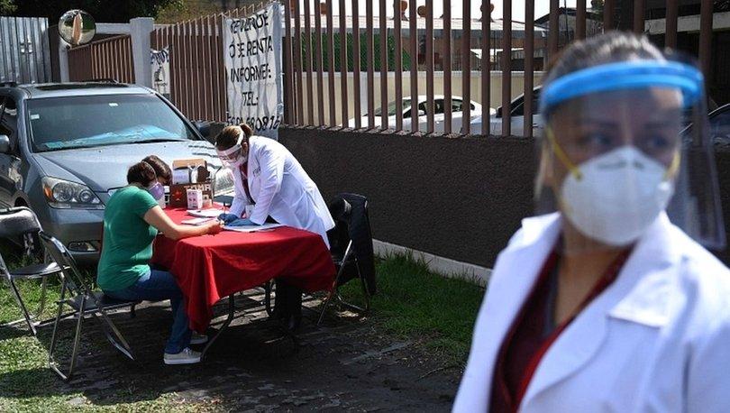 WHO: Covid 19 salgını karşılaştığımız en ciddi küresel sağlık sorunu